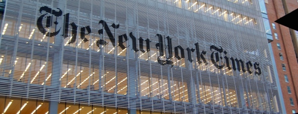 Nytimes_hq-2