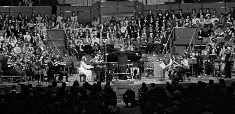 royal-albert-hall-1974