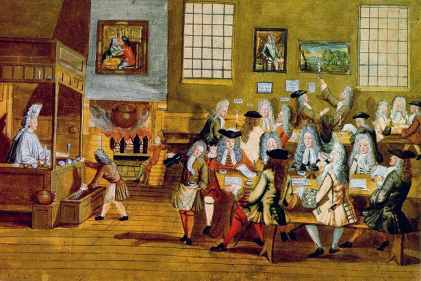 the_news_junkies_of_the_eighteenth_century_1050x700